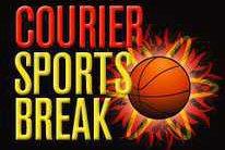 Courier Sport Break Jan. 29