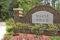 Business Profile: Marne Point