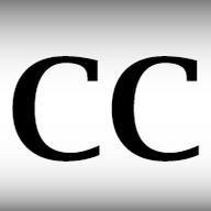 coastalcourier.com