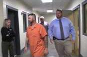 Bond Denied for Walthourville Murder Suspect