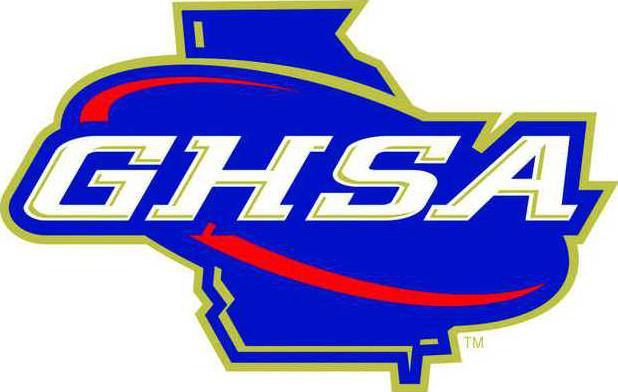 GHSA-logo