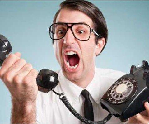 google-talk-malware-calls