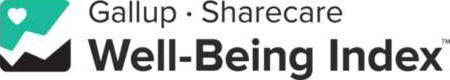 Gallup-Sharecare-WBI-e1518563647387