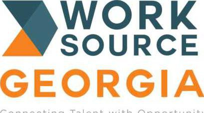 WorkSource-Georgia-Primary-Logo