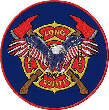 long county fire and rescue