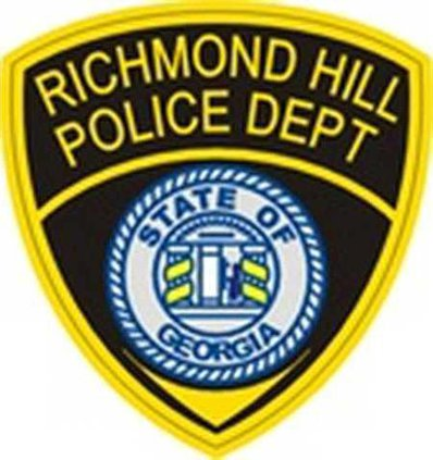 RHPD logo small