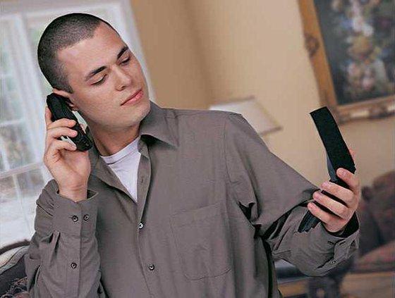 man2phones