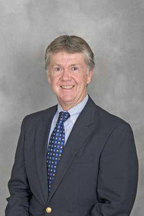 Billy Edwards