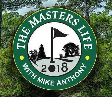 Masters LIFE logo 1