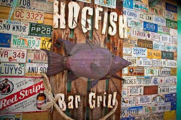 hogfish-bar-keys
