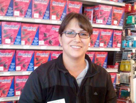 0112 Maggie Sanchez