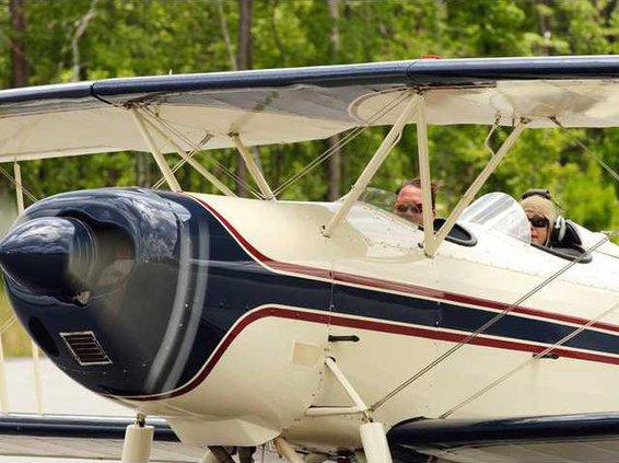 0730-MidCoast-fly-in.-jpg