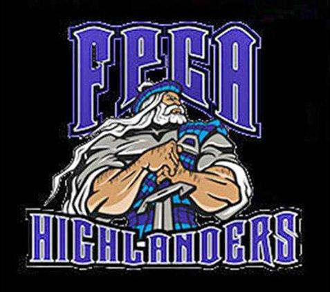 FPCA logo WEB