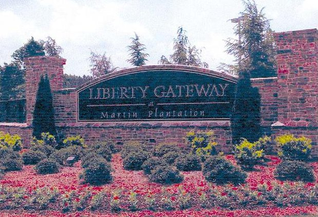 Gateway3