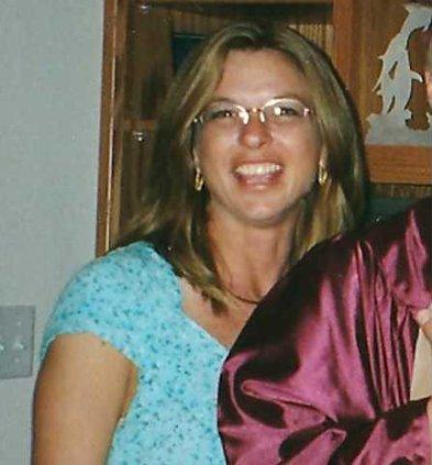 LONG Debora Gail Moody