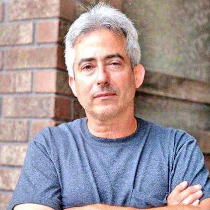 Lewis Levine 1