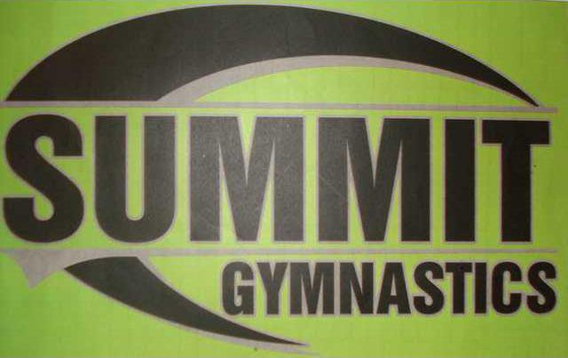 Summit-Gymnastics-sign-Savannah