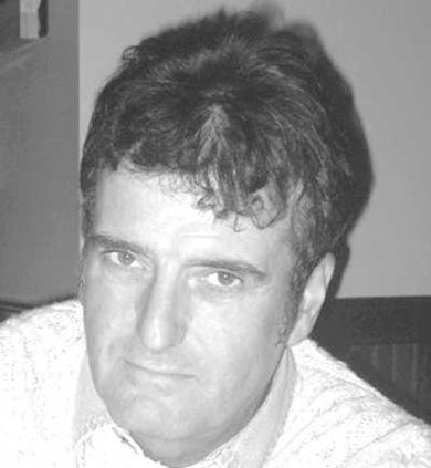 Victor Pisano
