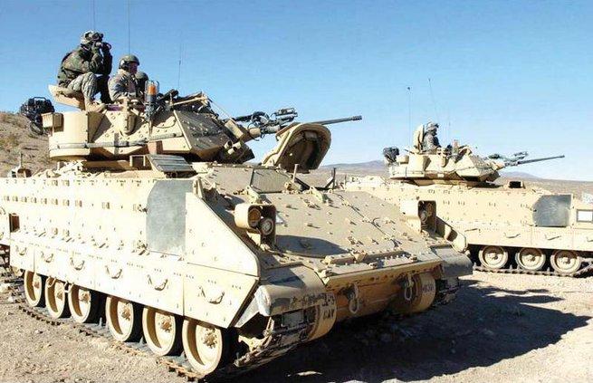 dj BCT Tank2