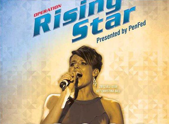 op-rising-star-1