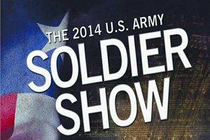 soldier show