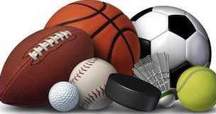 sports-copy