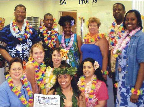 travel tax office in hawaii