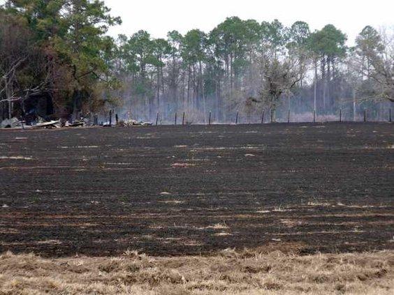 0223 Long Co fire