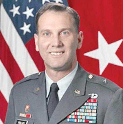 BG-Jeffrey-Phillips
