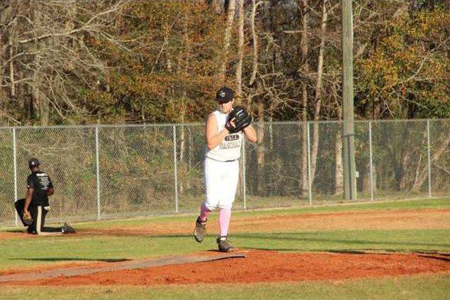 BaseballPreviewPhotos 015