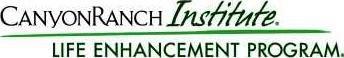 CRI LEP logo green v2