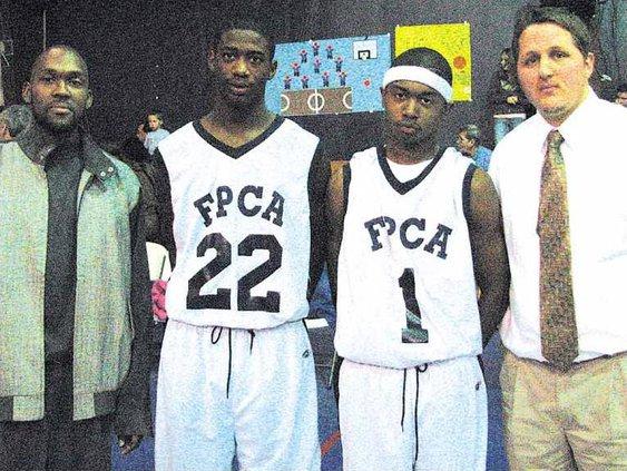 FPCA boys0211