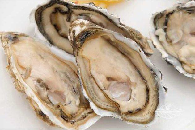Fermar-Oysters-march-2015 30
