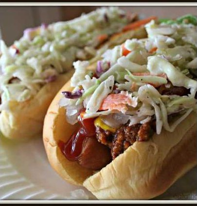 Loaded-hotdog-EAH-450x470