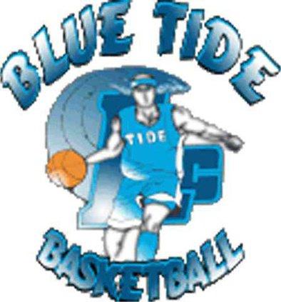 Tide BB Logo