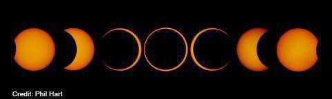 VWinter 1994AnnEclipse2pp