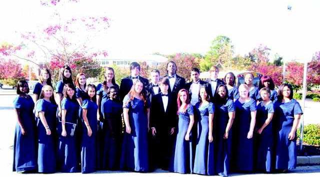 WEB BI choir 1