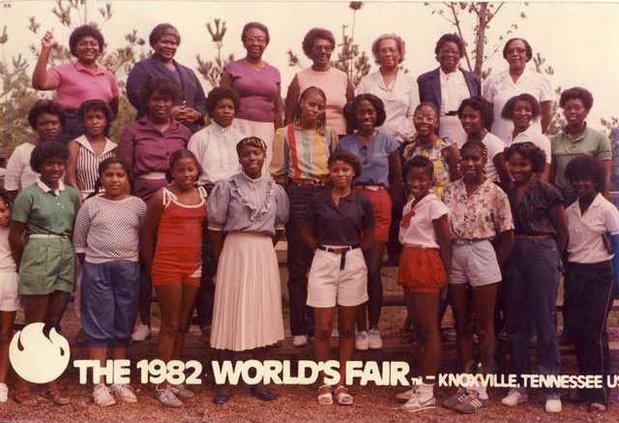 World Fair0002