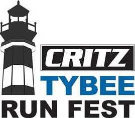 critz tybee runfest web3002