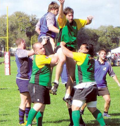 jd rugby