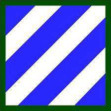 marne patch