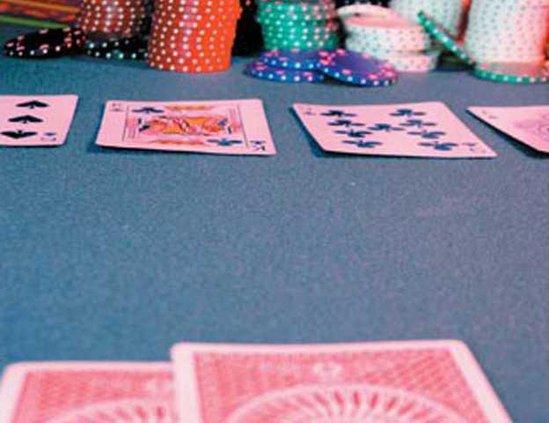 pokerforstory
