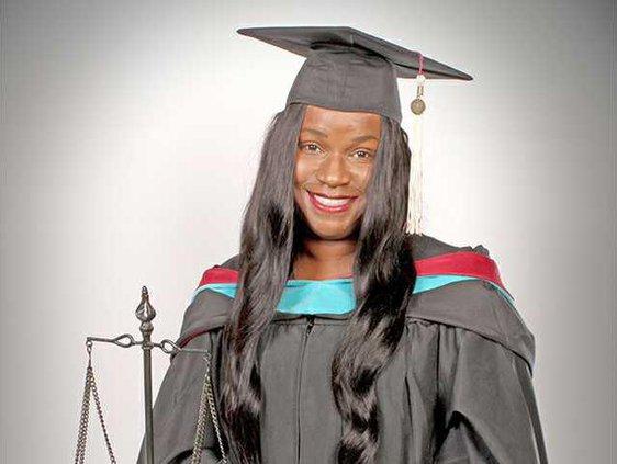 singleton graduates