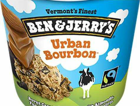 urban-bourbon