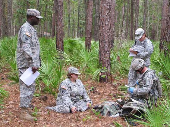 web 0921 Medic competition 2
