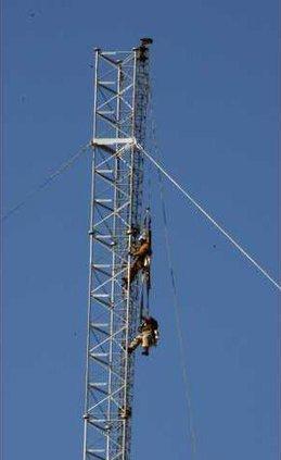 0209 Tower 2 web