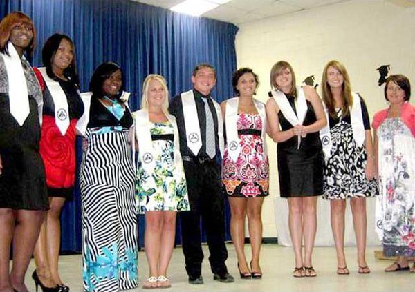 0515 Long senior banquet