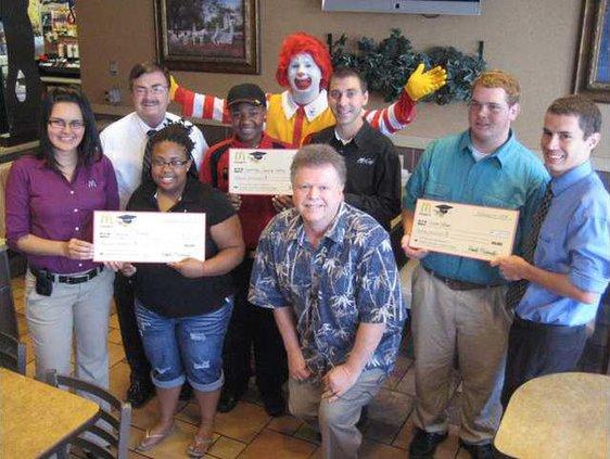 0811-McDonalds-scholarship