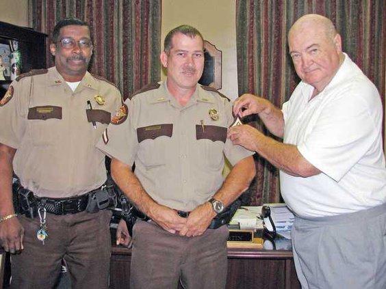 0911 PUBSAFE DeputyPromoted