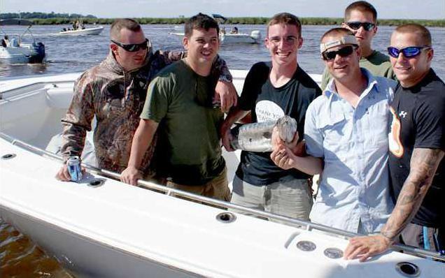 0921 Fishing rodeo 2web